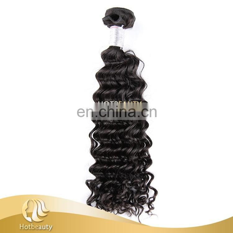 Lima Peru Peruvian Hair Unprocessed, Natural Wave Extensions.