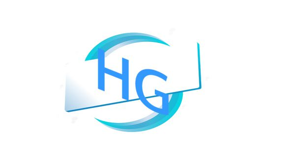 Shandong Huige Hydraulic Equipment Co.Ltd