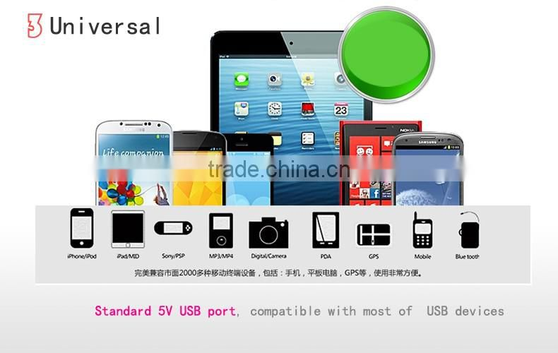 OEM colorful 1port two port 5v 2a 1a usb ac power adapter, usb wall charger for smartphone cell phone