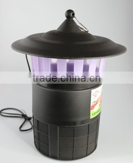 Large mosquito killer lamp, cartoon fan mosquito killer lamp, insect killer lamp