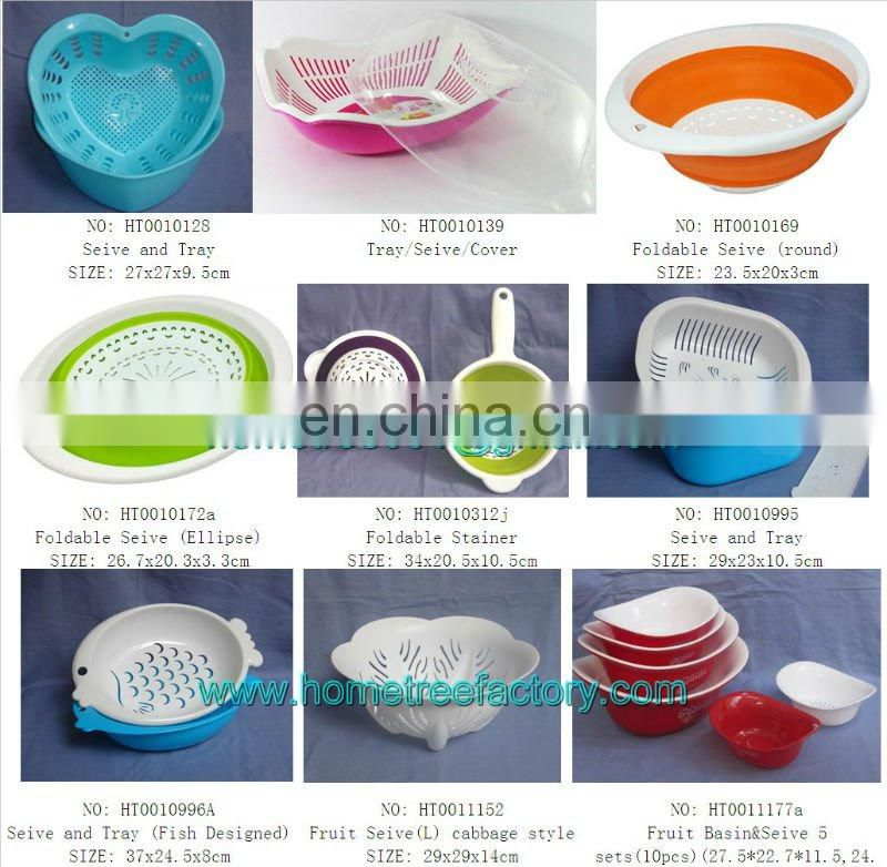 plastic kitchen basket,kitchen vegetable basket,kitchen hanging basket