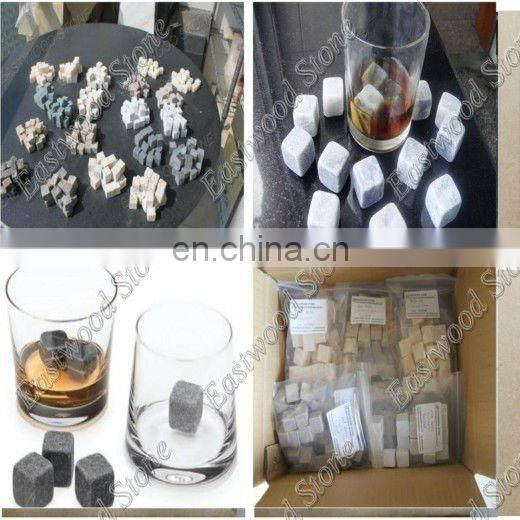 whisky stones whiskey stones for drink