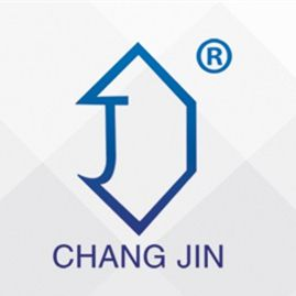 Quanzhou Changjin Auto Parts