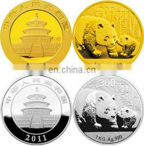 gold coin mold coin manufacture zinc or brass coin