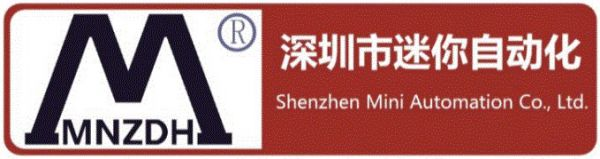 Shenzhen Mini Automation Co., Ltd