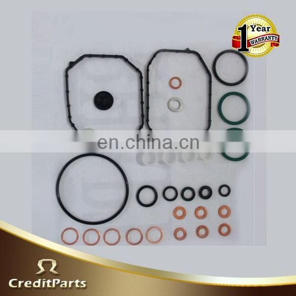 CRDT/CreditParts Repair Kit For Diesel Pump Injection Pump 2467 010 003/2467010003