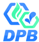 Hebei Deepiont Biotechnology CO ., LTD.