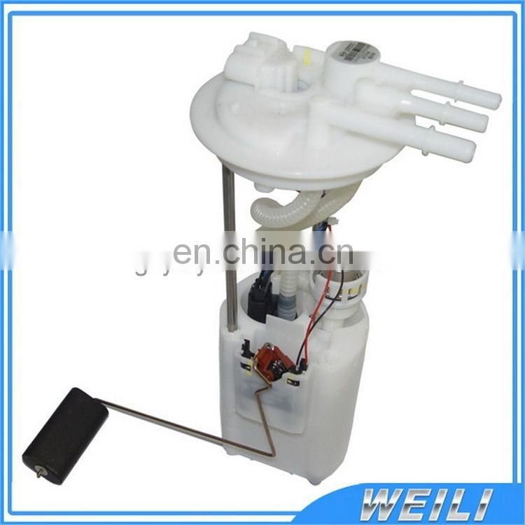 BYD S6 2010 FUEL PUMP ASSEMBLY S6-1106610