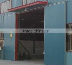cheap prefabricated warehouse building/prefabricated warehouse/warehouse building
