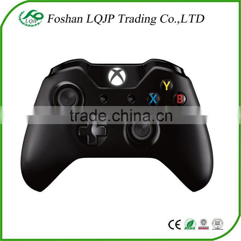 Official for xbox one controller for Microsoft Xbox One Wireless Controller BLACK - BRAND NEW! for xbox one
