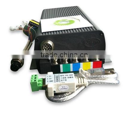 48v/60v/72v/96v brushless motor controller 4KW /6KW/8KW/12KW of