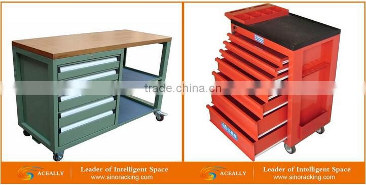Chinese supplier refinishing new kitchen cabinets prices slide parts under desk drawer discount