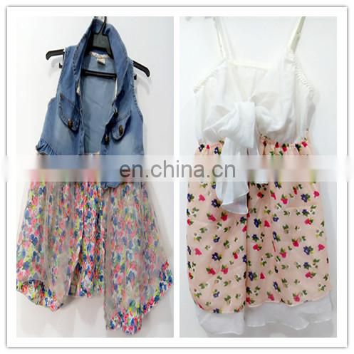 cheap china bulk wholesale clothing used clothes in container