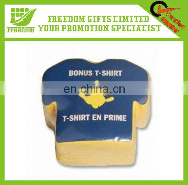 Promotional Gifts Canned T-Shirt