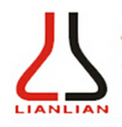 JIANGSU LIANLIAN CHEMICAL CO.,LTD