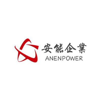 Anen Enterprise Limited