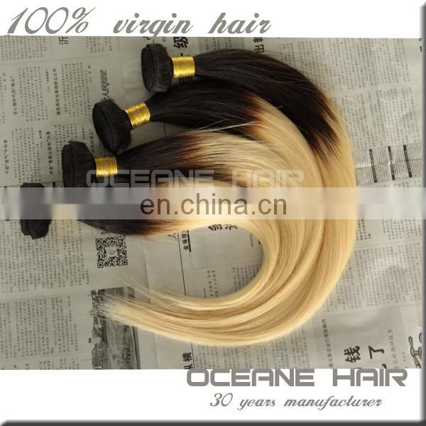 wholesale blonde virgin hair 613 blonde hair 22 inch blonde hair weaving