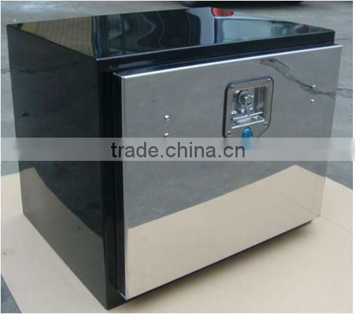 Toolbox with Stainless Steel door RC-TB-01