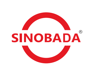Sinobada Polyfusion Welding Machine Co.,Ltd.