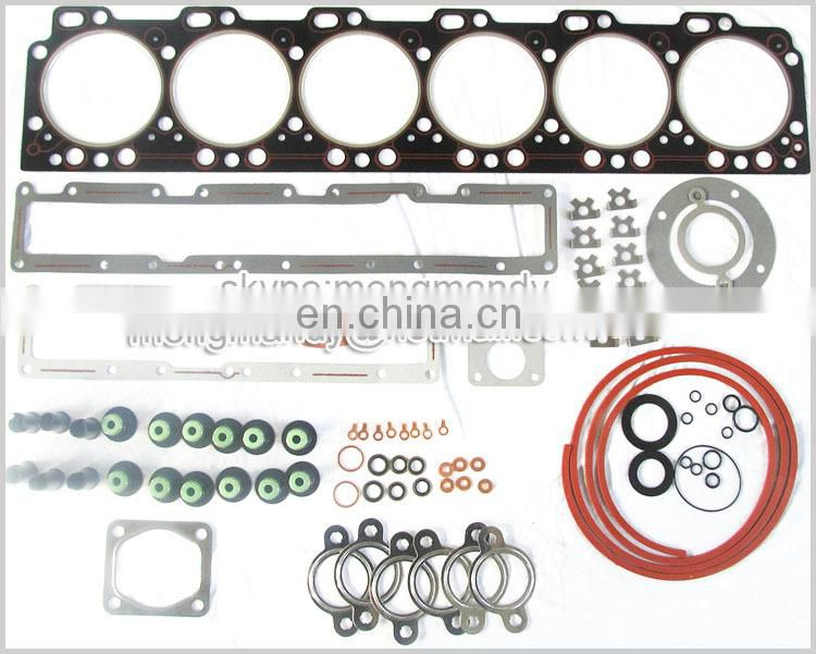 Head Gasket Set 4955522 - SET LOWER ENGINE GASKET QSB6.7