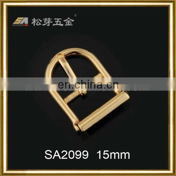 Wholesale buckles clasp for clothing belt buckles
