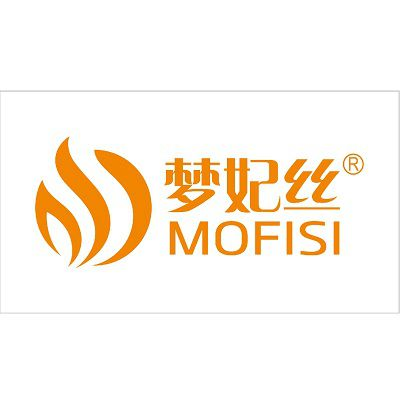 JIANGSU MOFISI WEAVING CO.,LTD