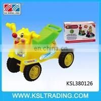 Wholesale walker baby with light and music for children