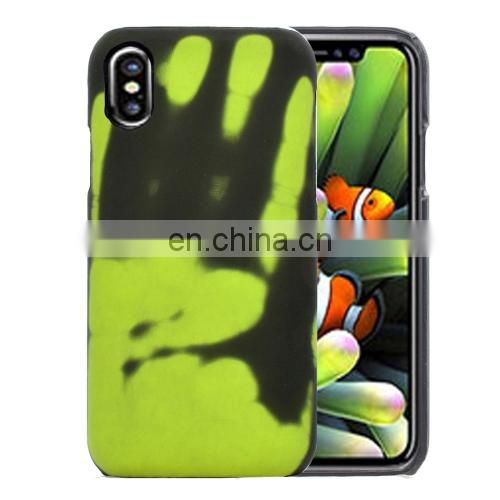 custom mobile accessories free sample phone case or case phone cover for iphone 8