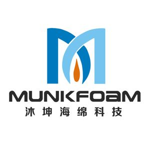 Changzhou Munk Foam Technology Co.,Ltd