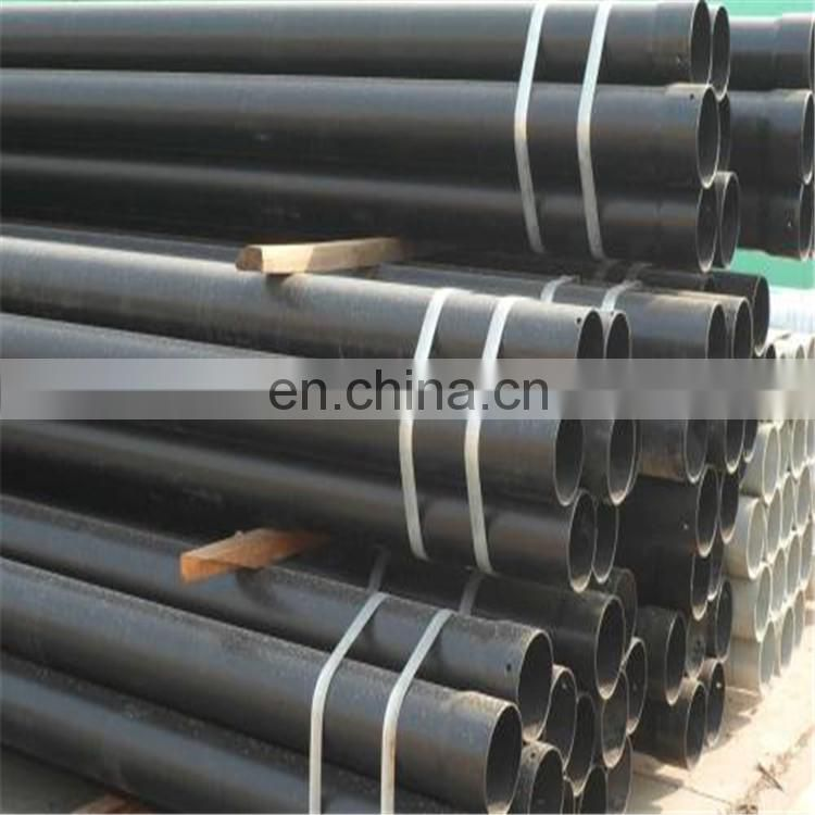 ERW Galvanized China Factory On Sale Carbon Steel Welded Pipe