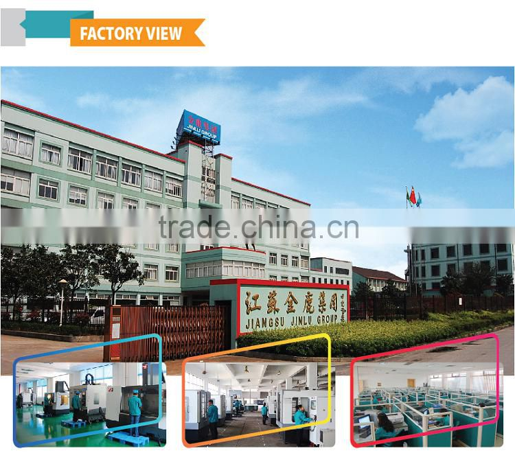 CE approved factory Bone fracture fixation surgery hostpital surgical instruments