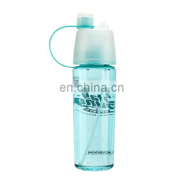 2017 new sports water bottle ,water bottle for camping hiking