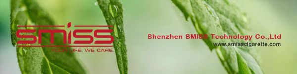 Shenzhen Smiss Technology Co.,LTD
