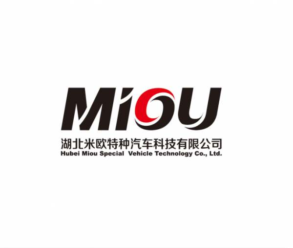 Hubei Miou Special Automobile Technology Co., Ltd.