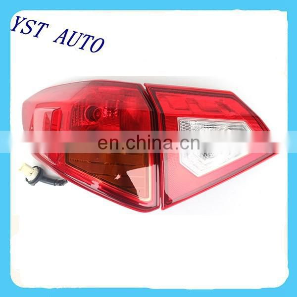 Auto Body Kits RH Tail Light/Tail Lamp for Suzuki Vitara 2016