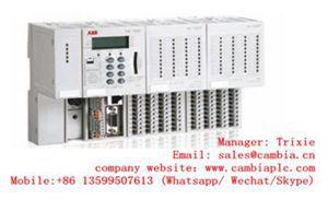 Honeywell 10310/2/1 Earth leakage detector (ELD)