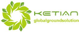 Ketian Materials Co., LTD