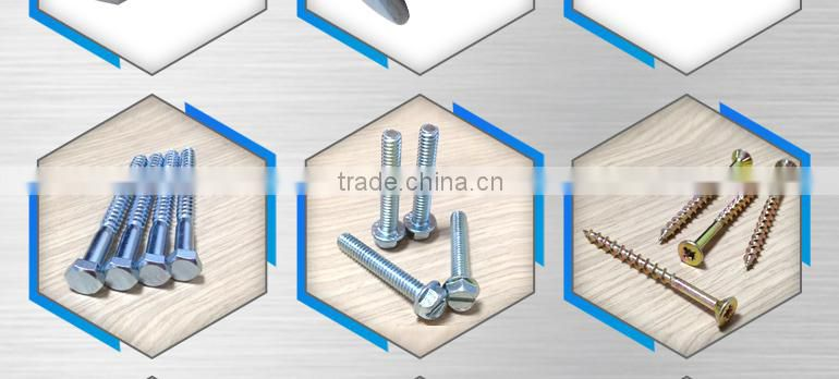 high quality astm a193 grade b7 threaded rod hot selling