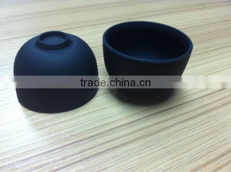 silicone small tea cup / coffee cup