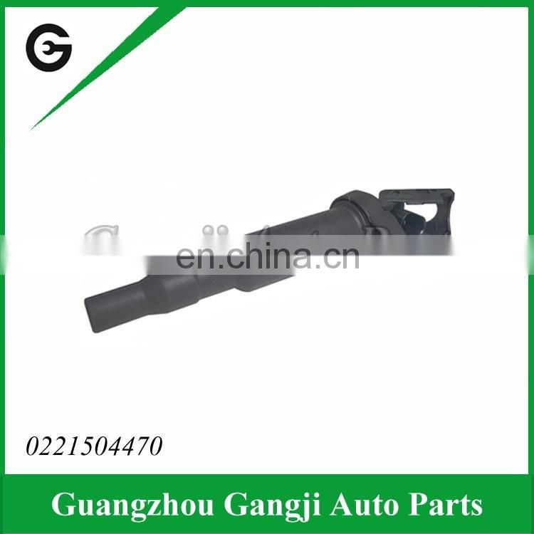 High Performance Wholesale Price Ignition Coil OEM 90919-02235 For Car