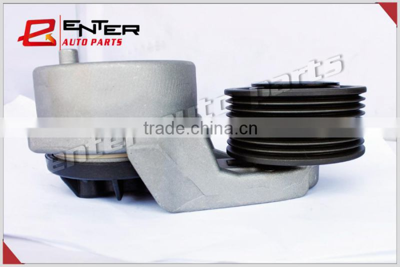hot selling autozone belt tensioner 3976831 of Belt