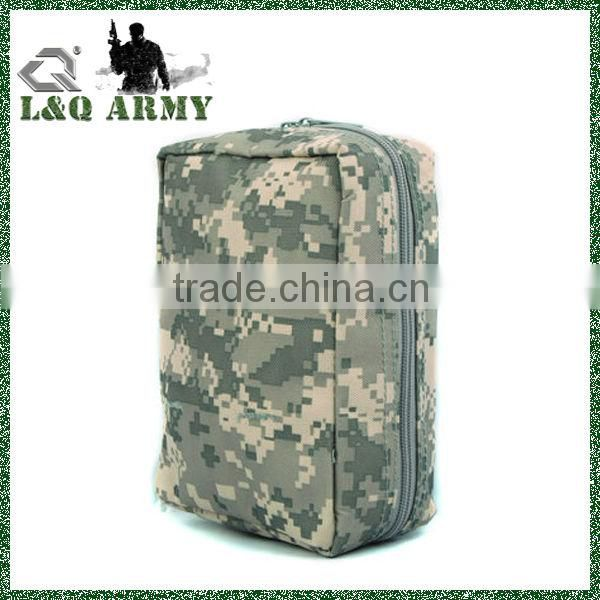 2015 Military latest first aid bag