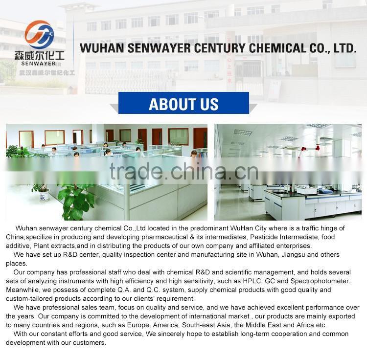 china sarms bulk powders supply mk-677//ostarine//lgd-4033//Yk11