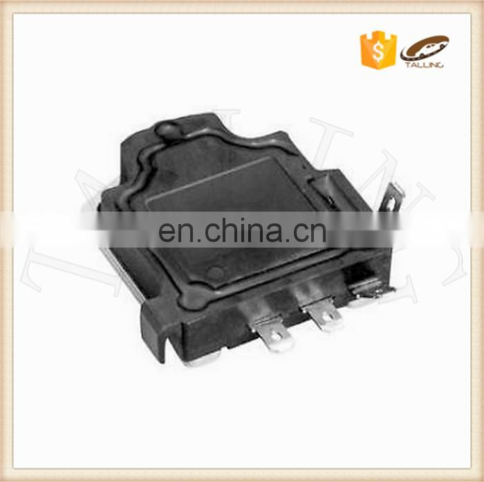 MNE-302 06302-PT2-000 Auto Replace Parts Electrical Car Ignition Module For H-o -nd a