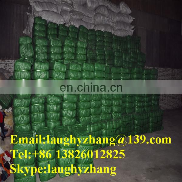 used shoes bulk wholesale Africa market in bales per kg