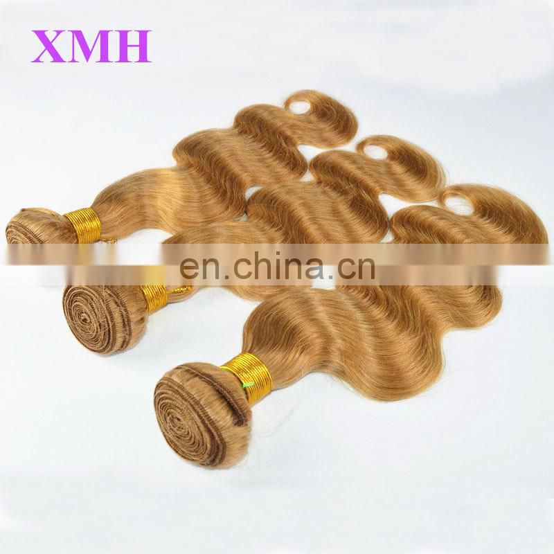 100 Human Hair Extension Indian Remy Aliexpress Hair Natural Hair Rxtensions