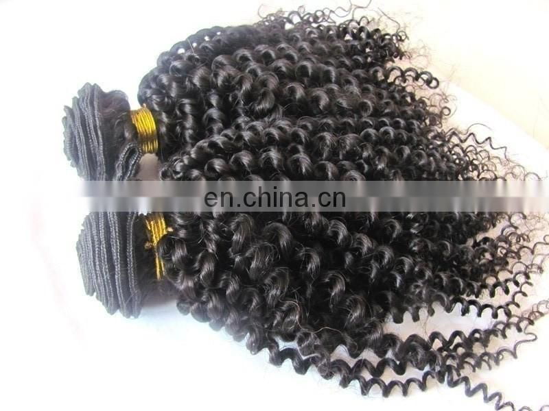 Mongolian Kinky Curly Hair Bundle Deals Mongolian Kinky Curly Hair,Cheap Mongolian Afro Kinky Curly Hair Cabelo Humano