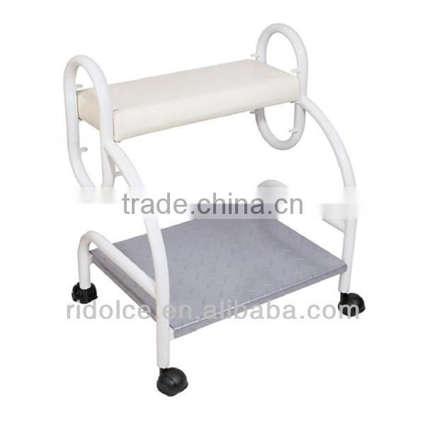 Beauty trolley hair salon furniture used nail salon furniture TKN-29022