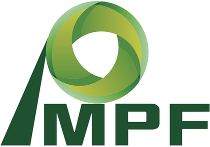 PMPF CO.,LIMITED