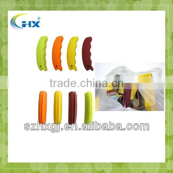 MA-1006 2013 Promotion One Trip Plastic Bag Holder